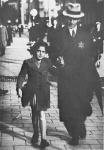186-simon-fietje-vismarkt-1942