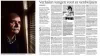 Dagblad-van-het-Noorden-2020-25-januari