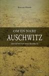 Om-en-nabij-Auschwitz-cover