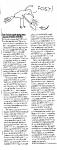 de-groene-070612-ingezonden-brief