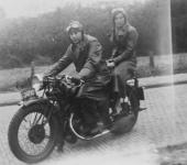 duo-op-motor