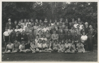 henri-foto-joods-lyceum-augustus-1942