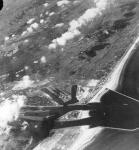 ijmuiden-luchtfoto-raf