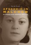 omsl-afscheid-in-malchow