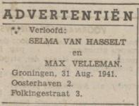 verloving-29-081937-nvhn